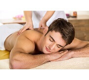 Massage Parlour Jaipur
