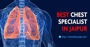Dr. Devesh Kanoongo - Sharda Asthma ,Allergy , TB and Chest Centre