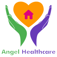 Angel HealthCare