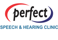 PERFECT SPEECH AND HEARING SOLUTIONS