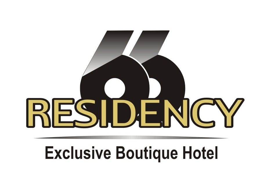 66 Residency A Boutique hotel