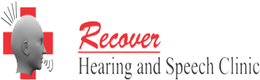 Recover Hearing And Speech Clinic