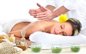 What is Body Massage and Types of Body Massage
