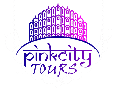 Go Pink City Tours