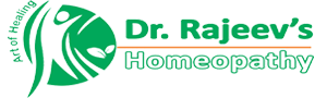Dr.Rajeev's Homeopathy research hospital