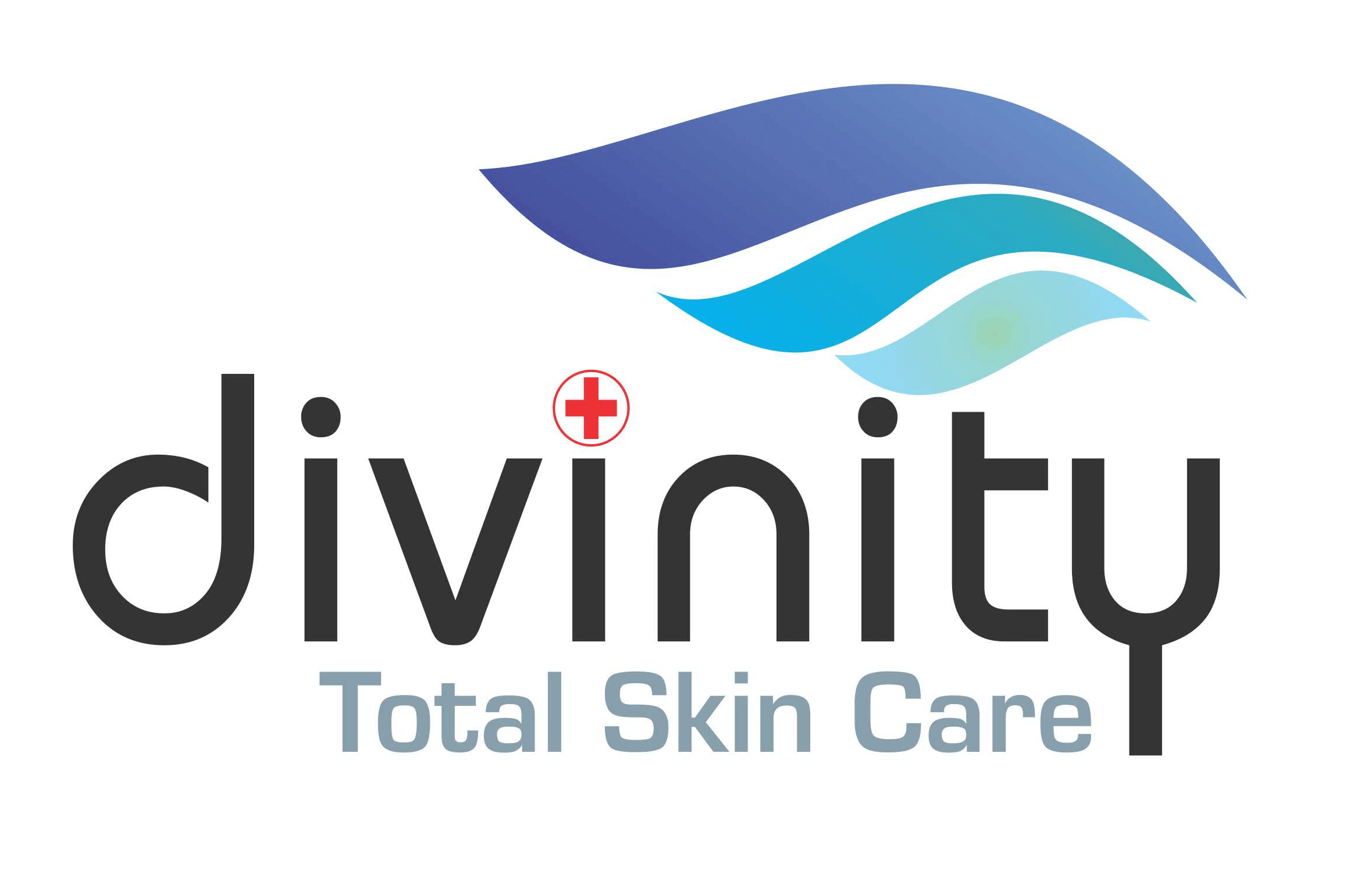 Divinity Total Skin Care Clinic