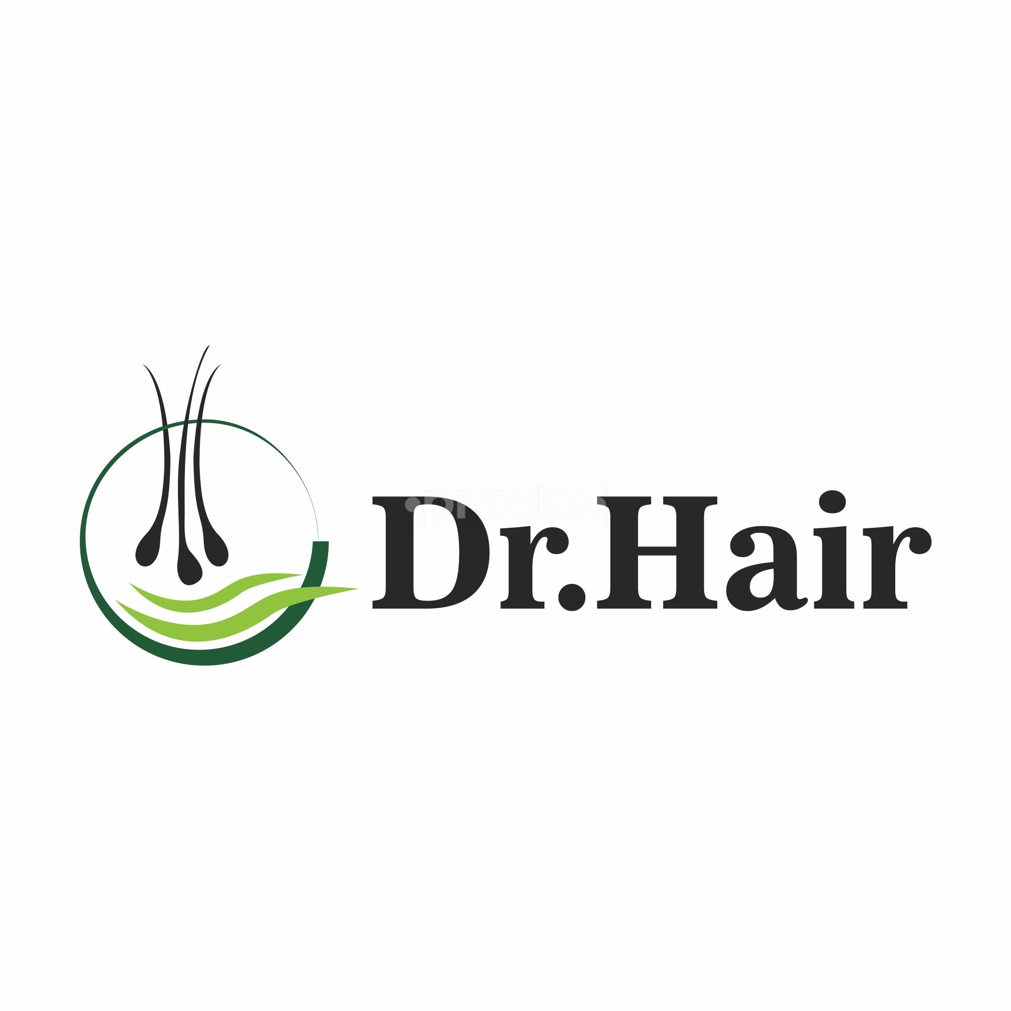 Dr. Hair India - Hair Transplant, Cosmetic and Laser Clinic