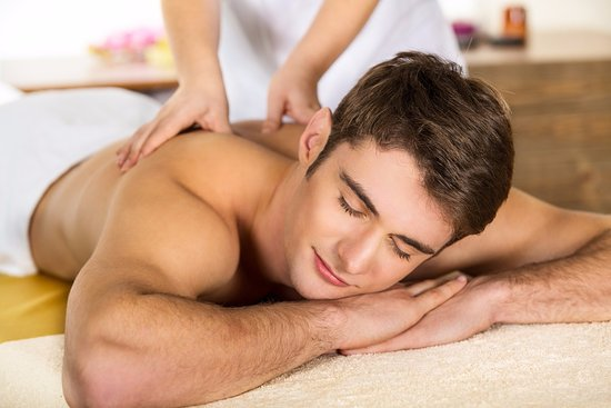 Jaipur Massage centre